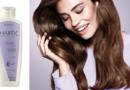 Объем для тонких волос без эффекта утяжеления|Серия HairX Volume Lift от Орифлэйм
