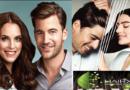 Шампунь для роста волос|Серия HairX Advanced Care Activator